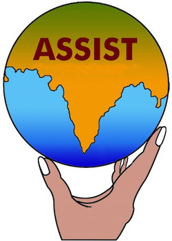 LOGO-ASSIST